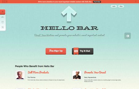 hellobar.com