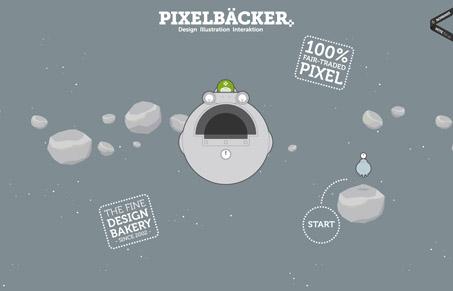 pixelbaecker.de