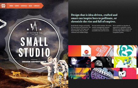 smallstudio.com.au