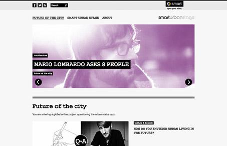 smart-urban-stage.com