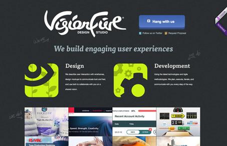 v5design.com
