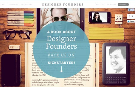 designerfounderscom
