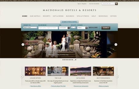 macdonaldhotelscouk
