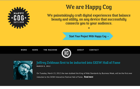 happycogcom
