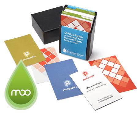 moo-businesscard-logo-fullsize