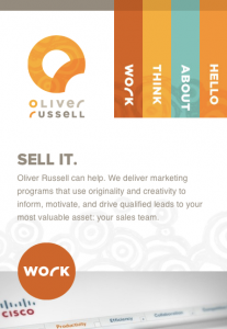 http://oliverrussell.com