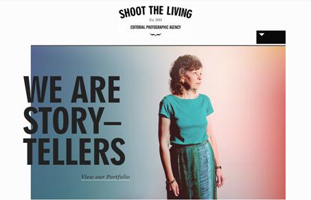 shootthelivingcom
