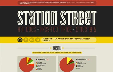stationstreetpghcom