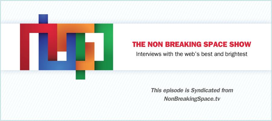 The NBSP Show