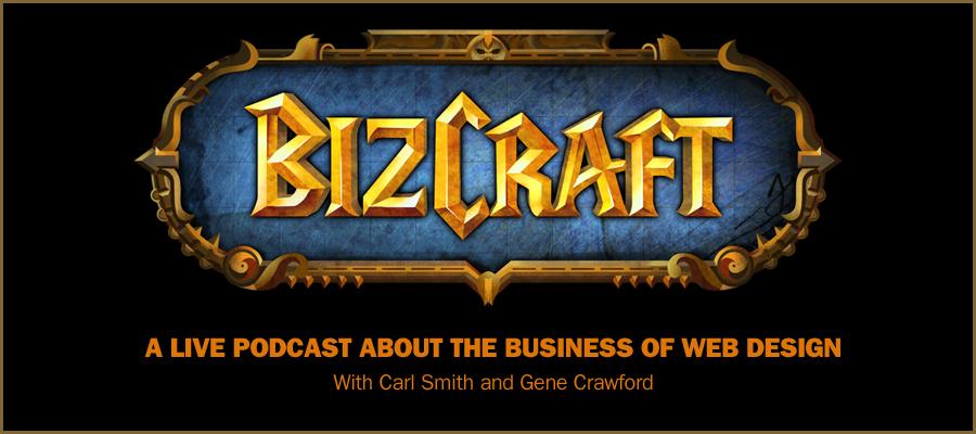 BizCraft Ep.61