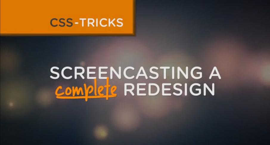 csstricks-kickstarter