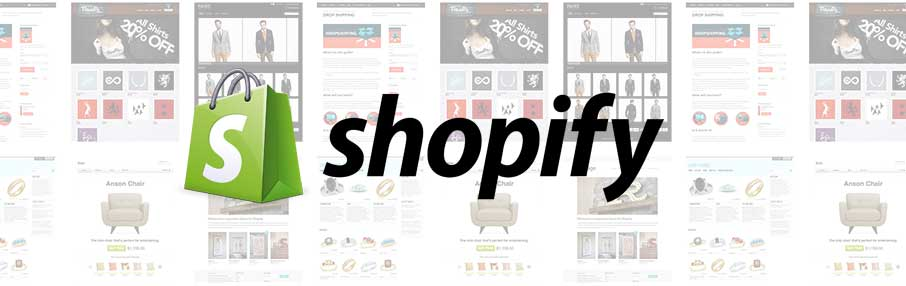 Mastering Images in Shopify Themes