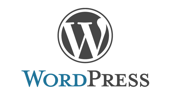 The WordPress Vulnerability Database That Will Help You Secure Your Site