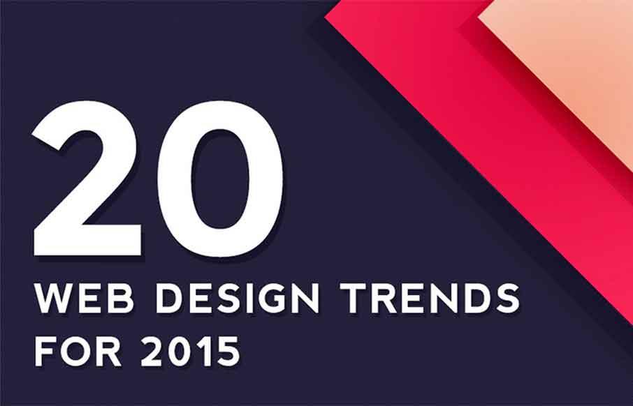 20-web-design-trends-for-2015
