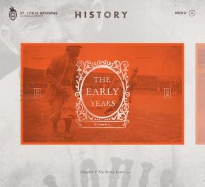 slb-history