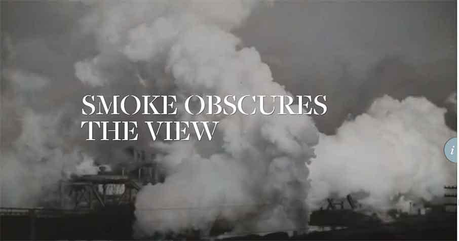 smoke-video