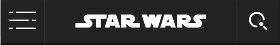star-wars-mobile-header