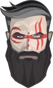 viking_skills
