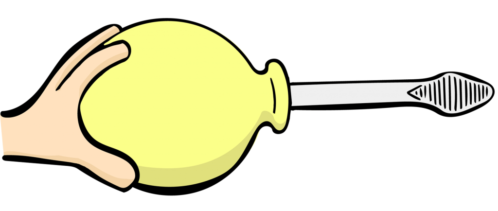 Bad-Screwdriver-1-1650X700